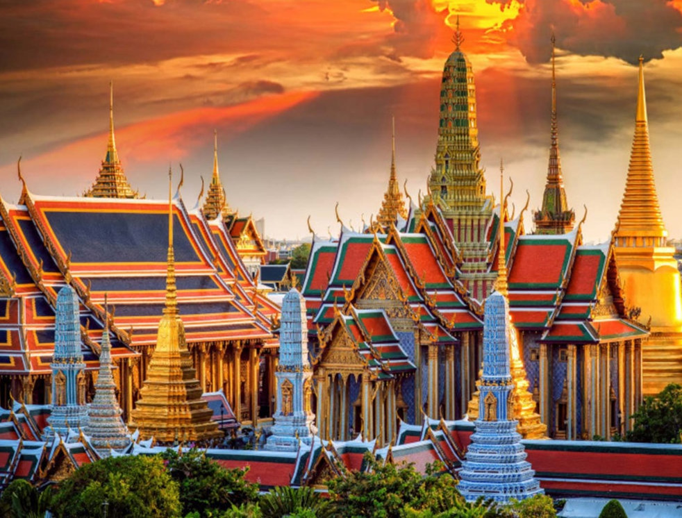 Tajland-2