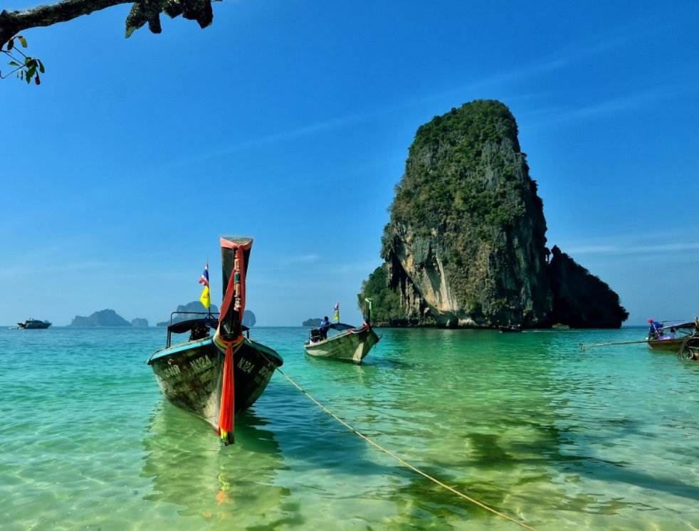 Tajland-3
