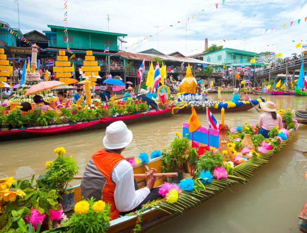 Tajland-4